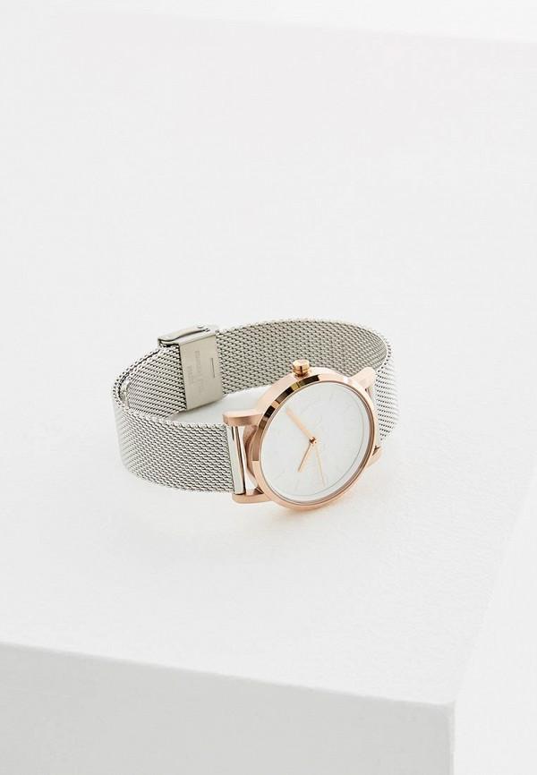 Часы DKNY DKNY DK001DWYUH36 женские кулоны jv серебряный кулон с куб циркониями ps0024 gzi 001 wg