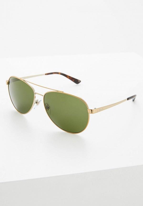 Очки солнцезащитные DKNY DKNY DK001DWYZZ00 очки солнцезащитные dkny dkny dk001dwpbu27