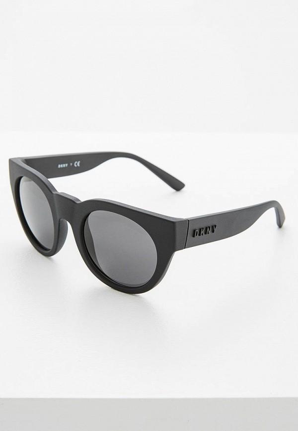 все цены на Очки солнцезащитные DKNY DKNY DK001DWYZZ06 онлайн