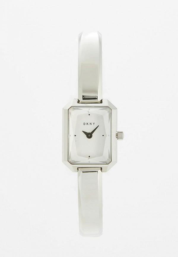 Часы DKNY DKNY DK001DWZVS47 часы dkny dkny dk001dwvka38