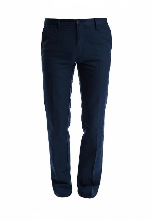 Мужские повседневные брюки DKNY BCT104701