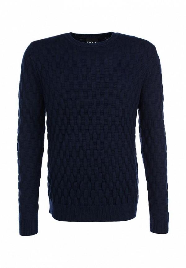 Пуловер DKNY bkn105220