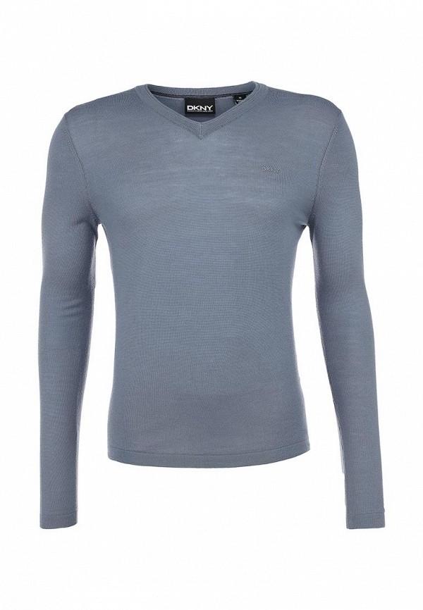 Пуловер DKNY bkn104514