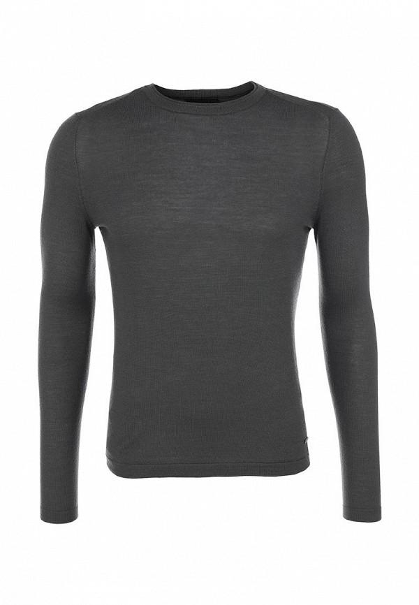 Пуловер DKNY bkn102787