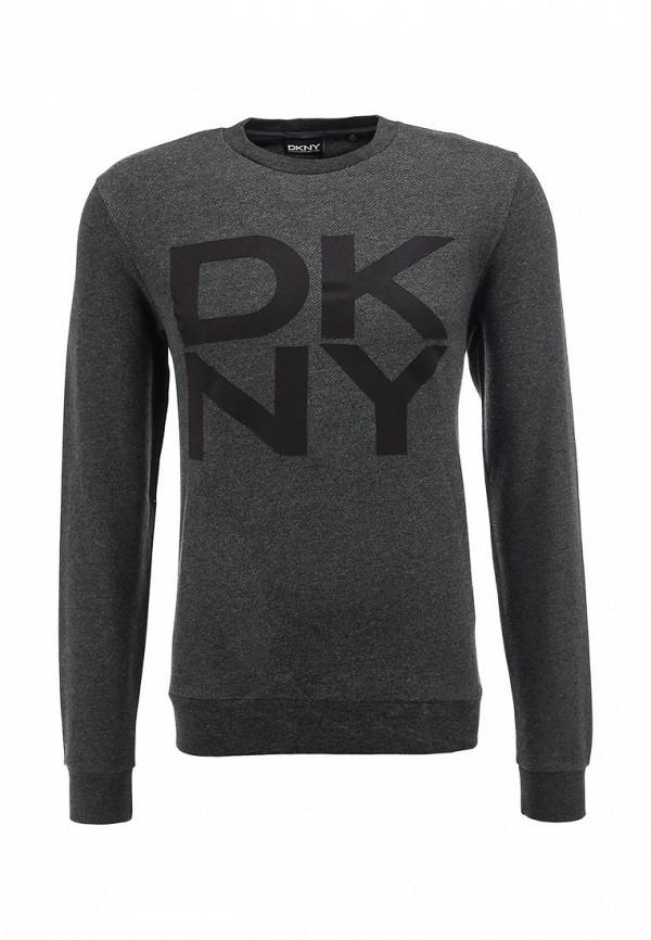 Толстовка DKNY bst105486
