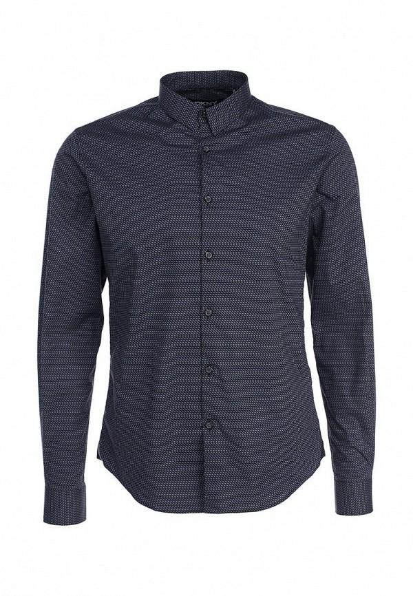 Рубашка с длинным рукавом DKNY bcs105431