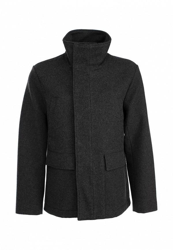 Пальто DKNY bou105169