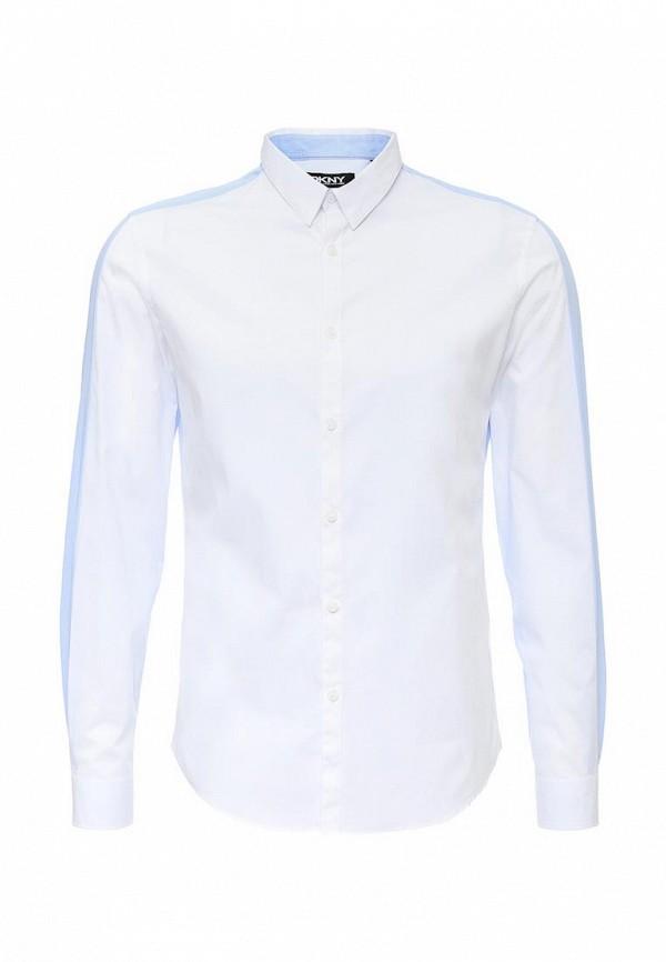 Рубашка DKNY BCS105761