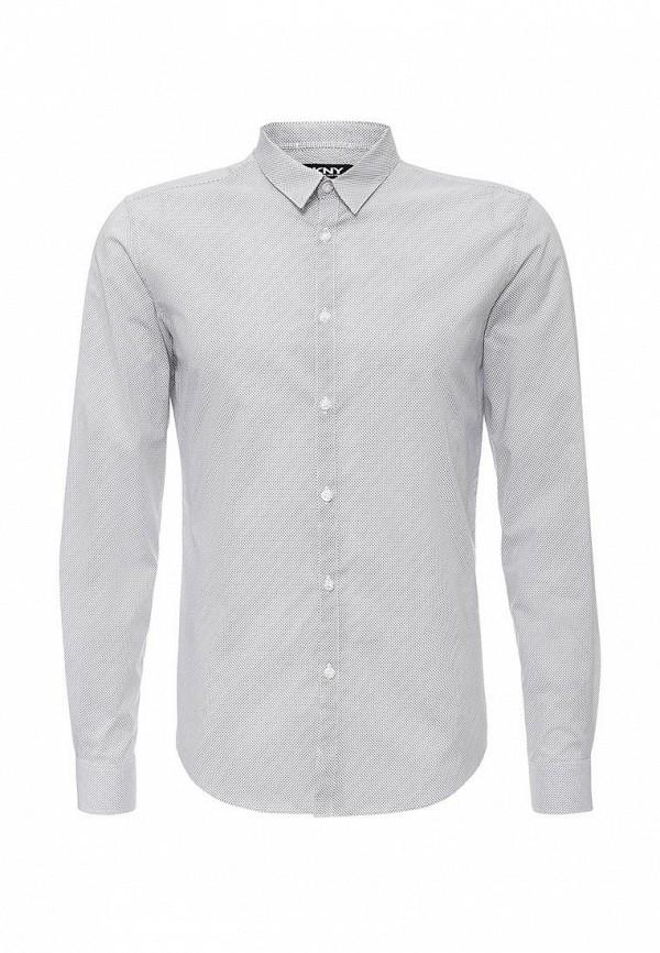 все цены на  Рубашка DKNY DKNY DK001EMHRW69  в интернете