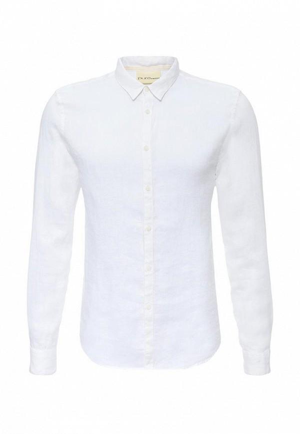 Рубашка с длинным рукавом DKNY PCS103852