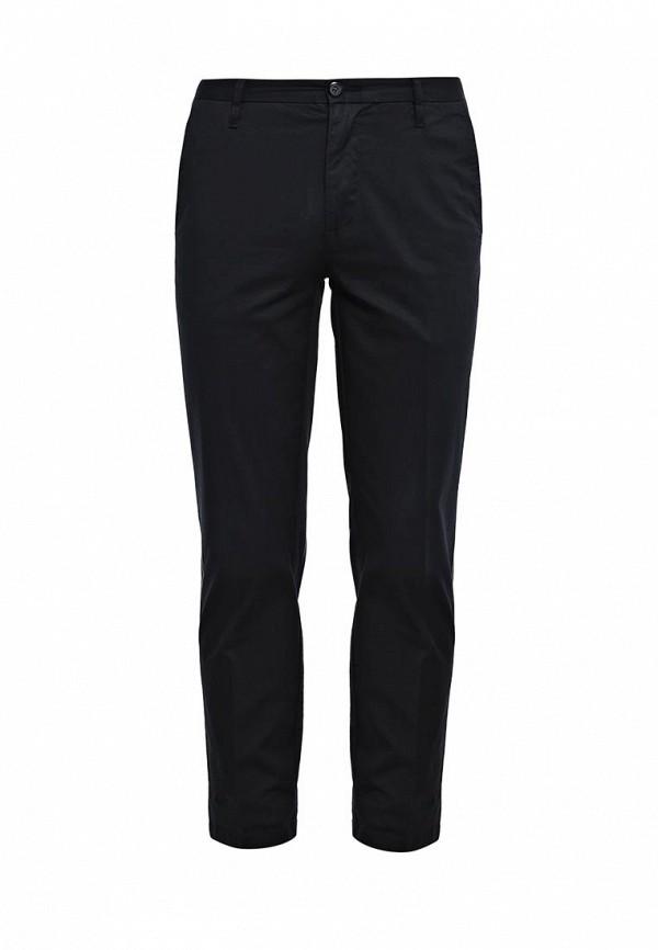 Мужские повседневные брюки DKNY BCT104283