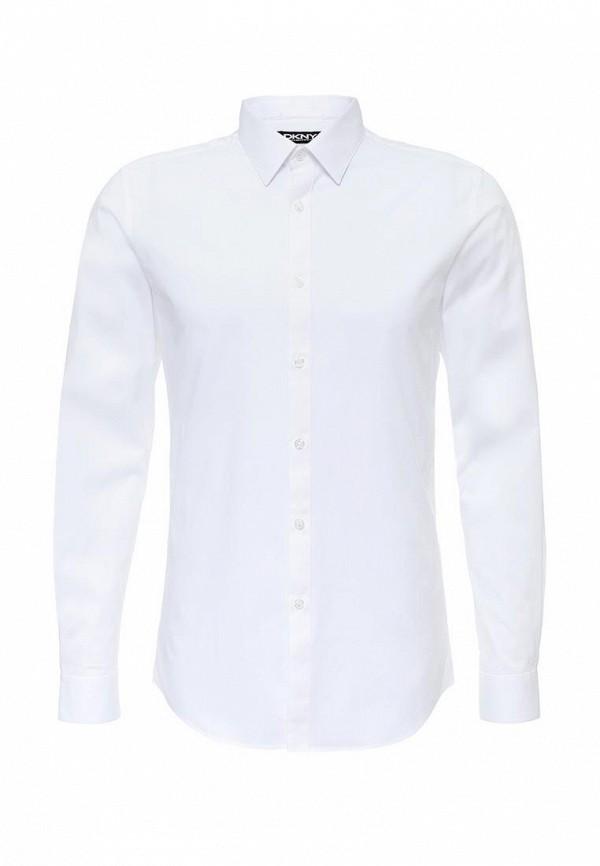 Рубашка с длинным рукавом DKNY BFS105389