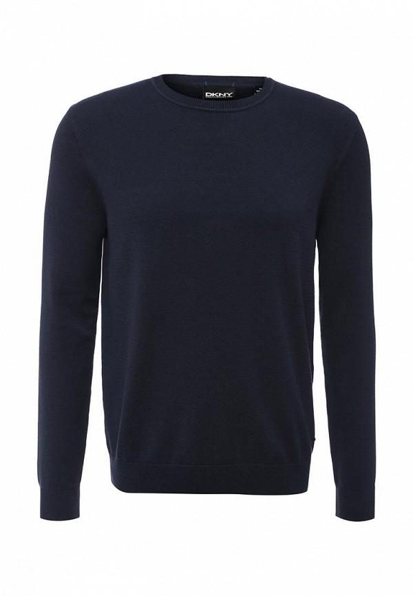 Пуловер DKNY BKN105739