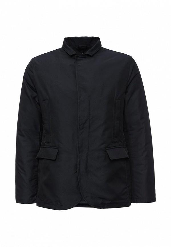 Куртка утепленная DKNY bcj106393