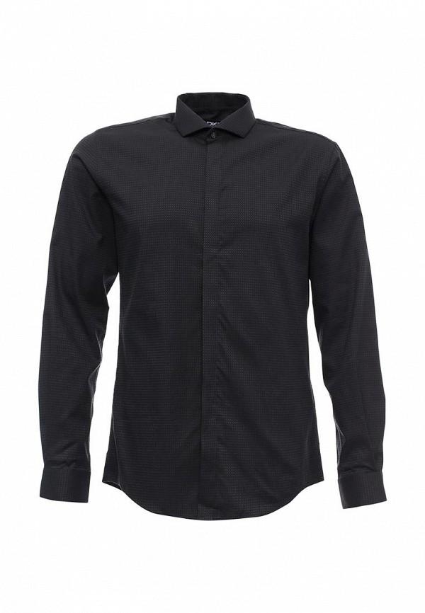 Рубашка с длинным рукавом DKNY BCS107035