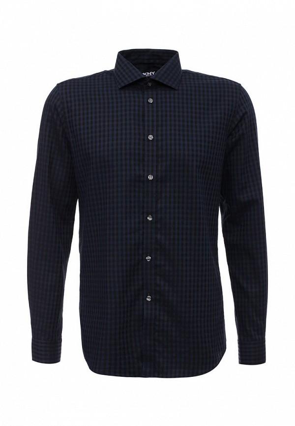 Рубашка с длинным рукавом DKNY BCS107036