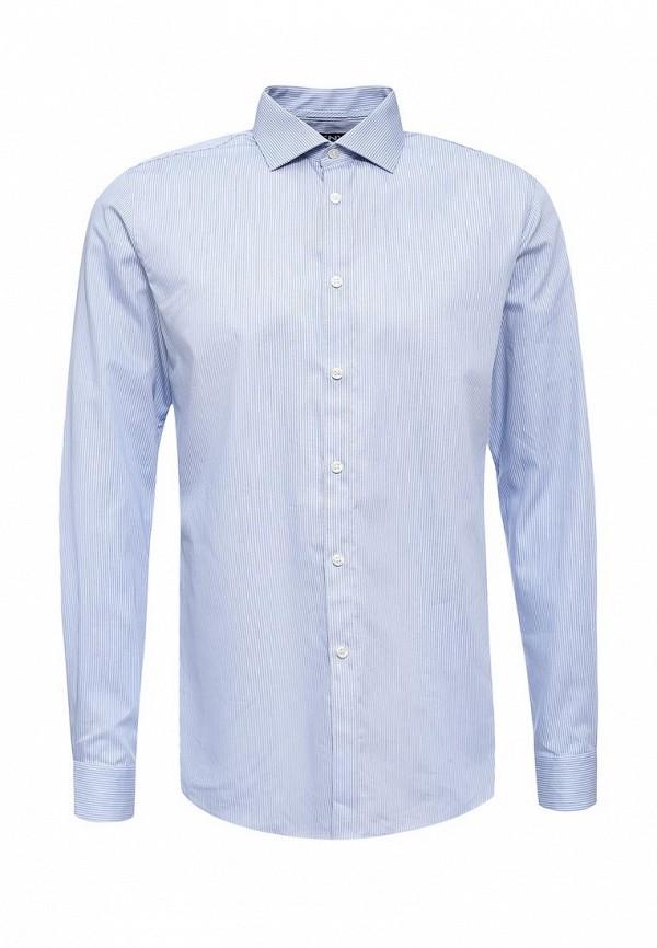 Рубашка с длинным рукавом DKNY bcs106214