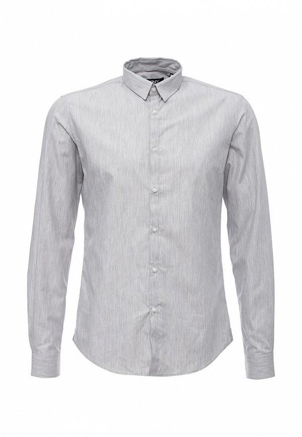 Рубашка DKNY bcs106440