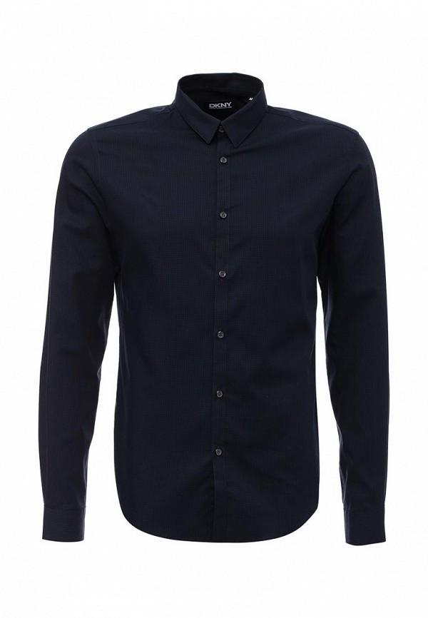 Рубашка с длинным рукавом DKNY bcs106443