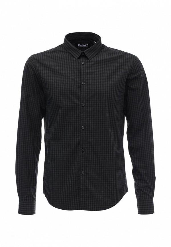 Рубашка DKNY bcs106450