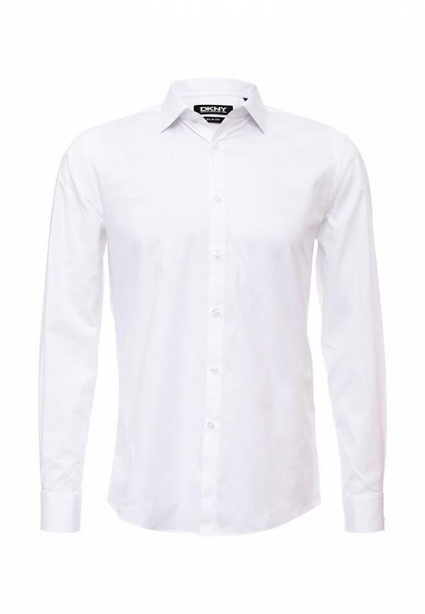 Рубашка с длинным рукавом DKNY bfs105419