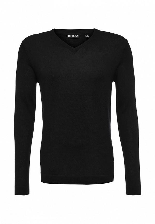 Пуловер DKNY bkn106335