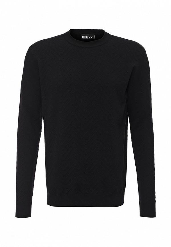 Пуловер DKNY bkn106583