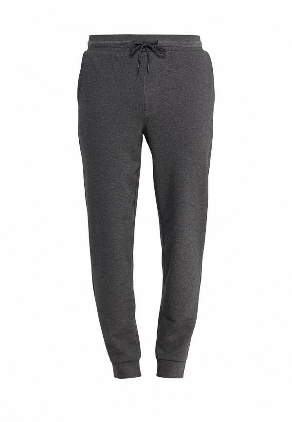 Мужские спортивные брюки DKNY bsP105487