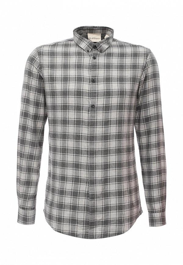 Рубашка с длинным рукавом DKNY pcs106462