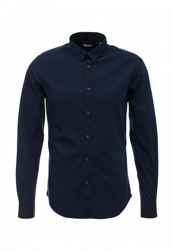 Рубашка с длинным рукавом DKNY bcs103418