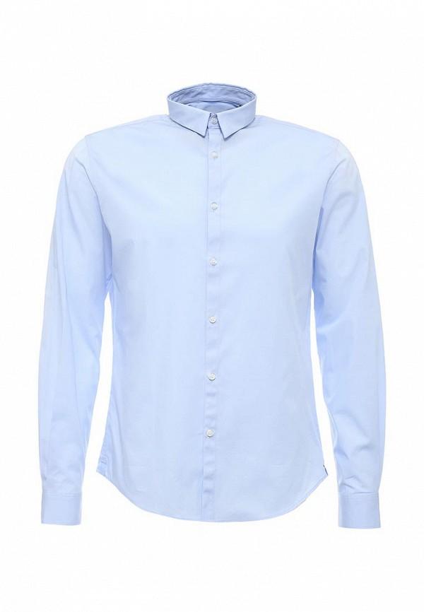 Рубашка DKNY bcs103418