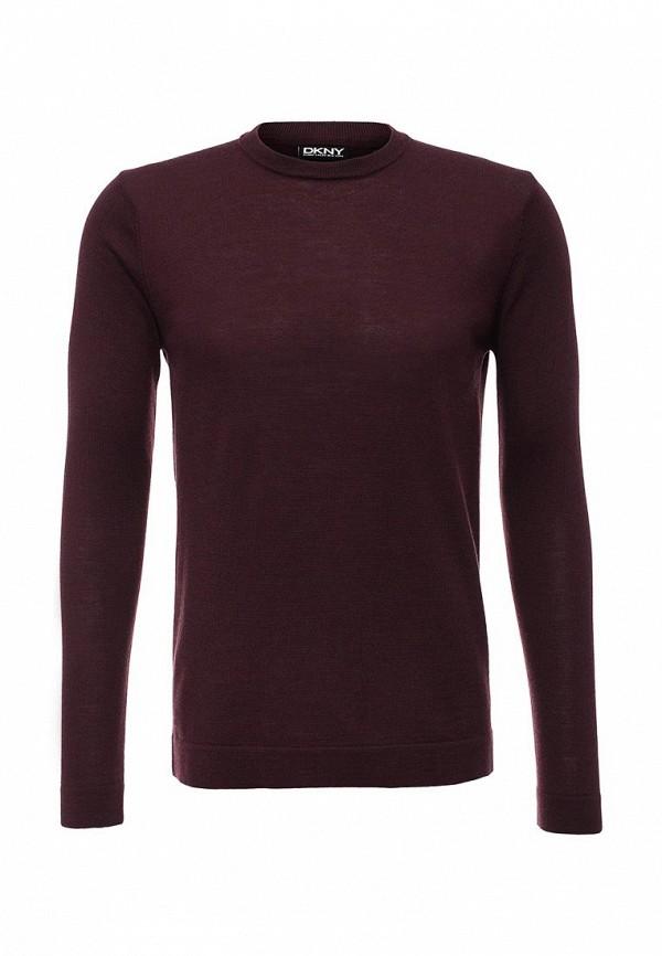 Фиолетовый пуловер с доставкой