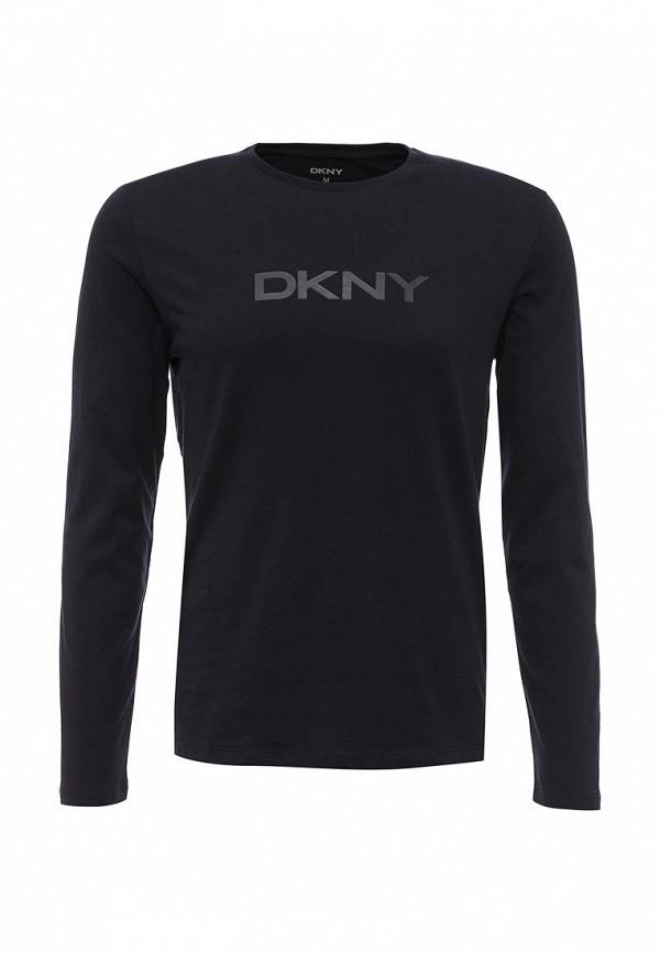 Футболка с длинным рукавом DKNY bts105429
