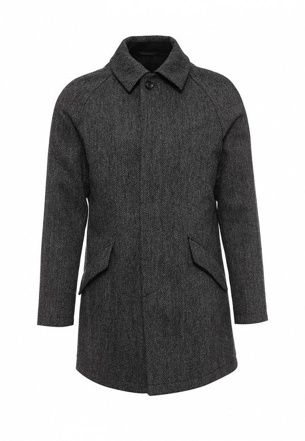 Мужские пальто DKNY bfc106405