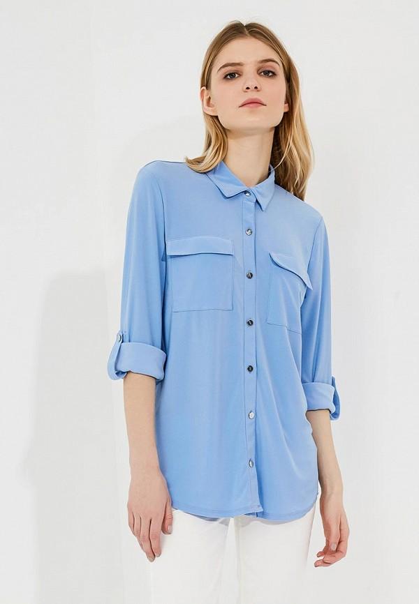 Блуза DKNY DKNY DK001EWAFAU8 босоножки dkny dkny dk001awroy54