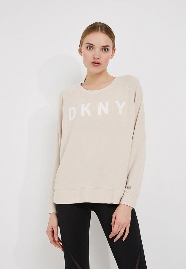 Свитшот DKNY DKNY DK001EWAVTX6 9107 epp foam fixed wing 4 ch radio control r c aircraft orange black
