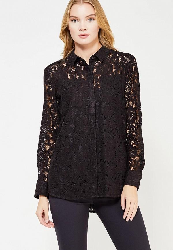 Блуза DKNY W3201A7B