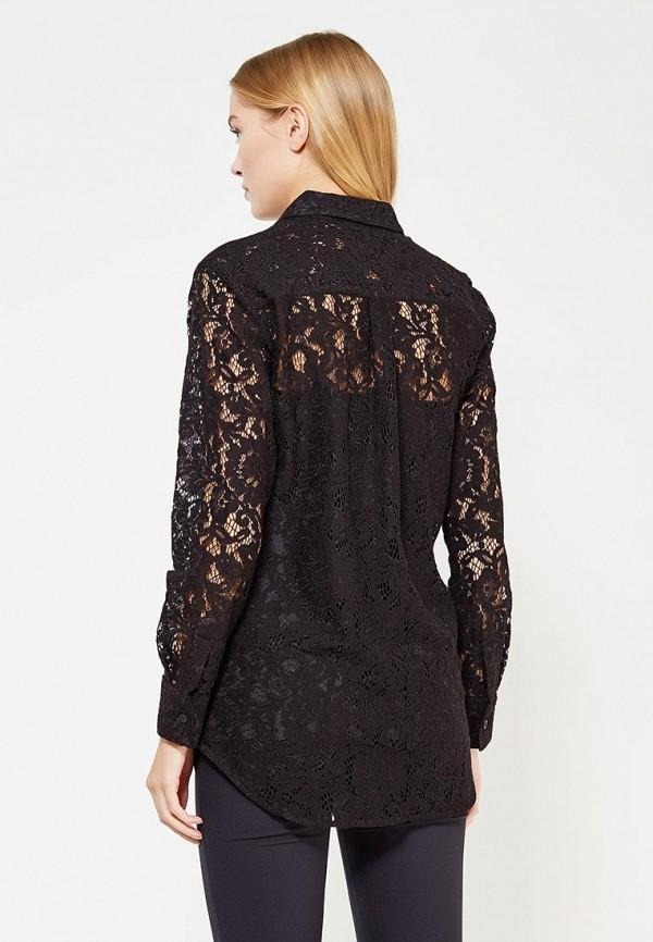 Блуза DKNY от Lamoda RU