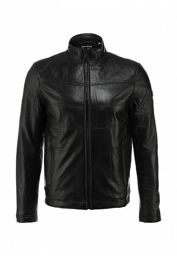 Куртка утепленная DKNY Jeans