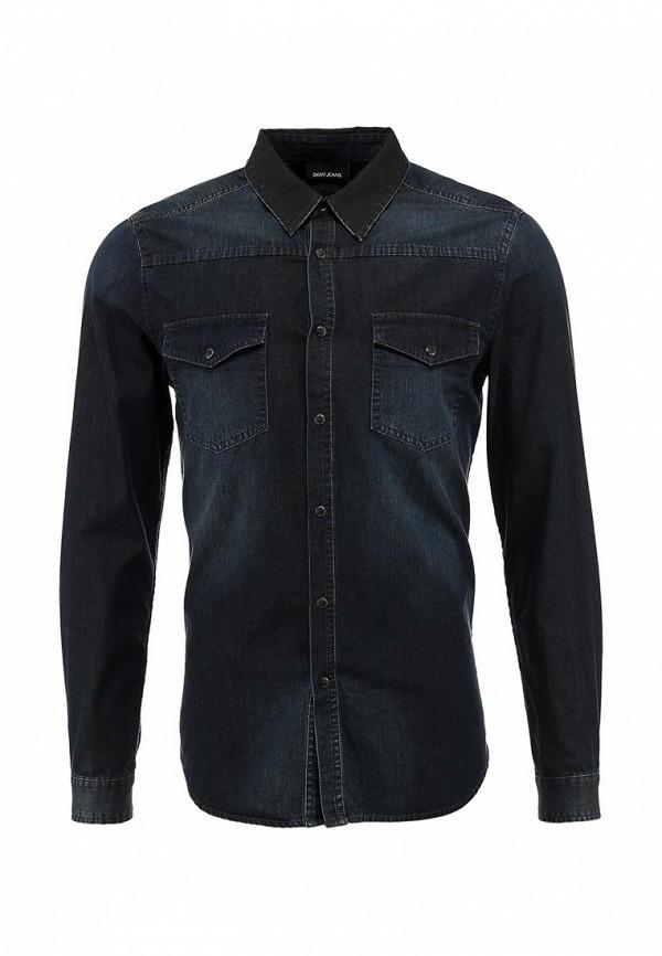 Рубашка DKNY Jeans