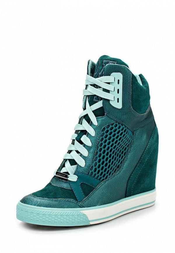 Обувь респект самара каталог