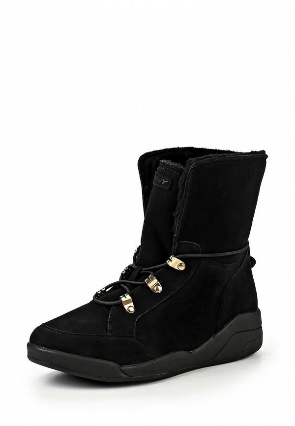 Женские ботинки DKNY Active 23358029