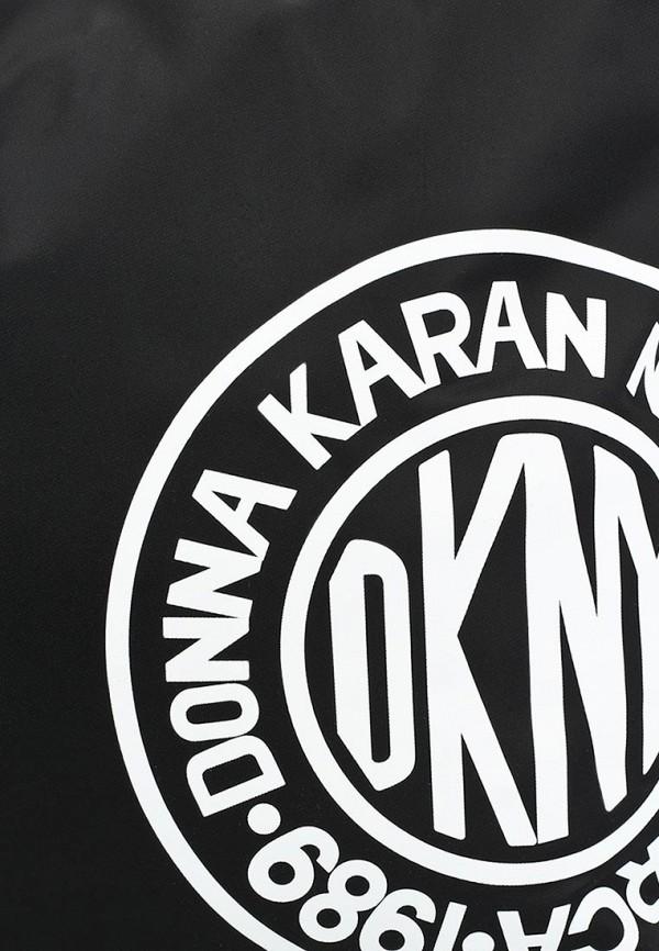 фото Сумка женская DKNY Active DK008BWBXI40 - картинка [3]