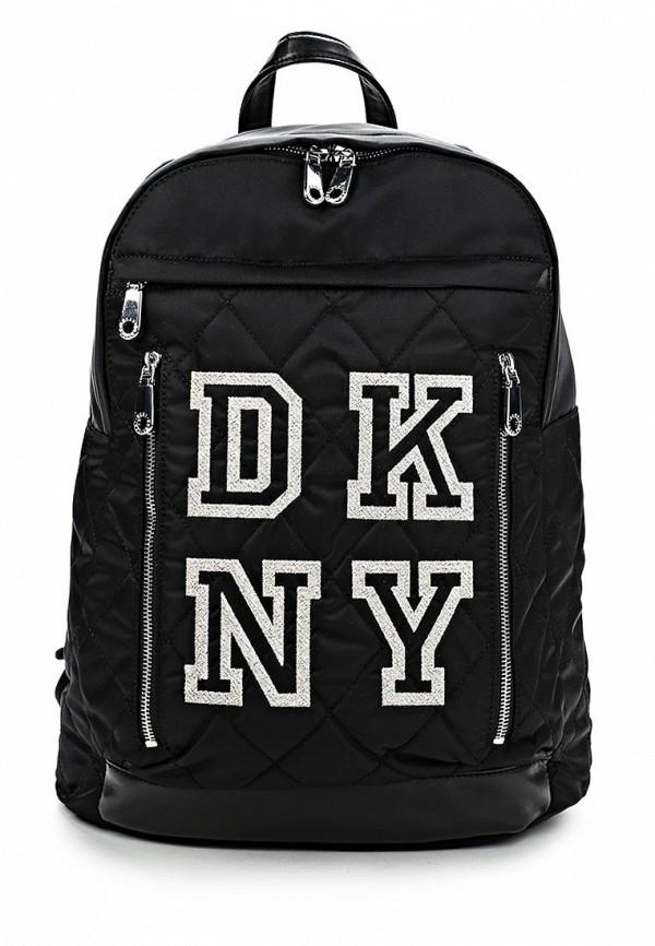 Рюкзак DKNY Active