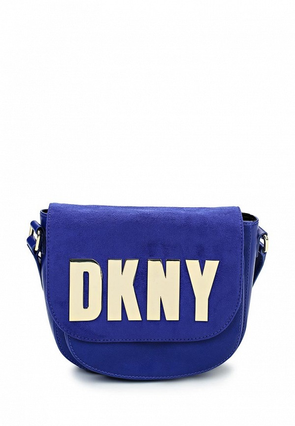 Сумка DKNY Active 432510401
