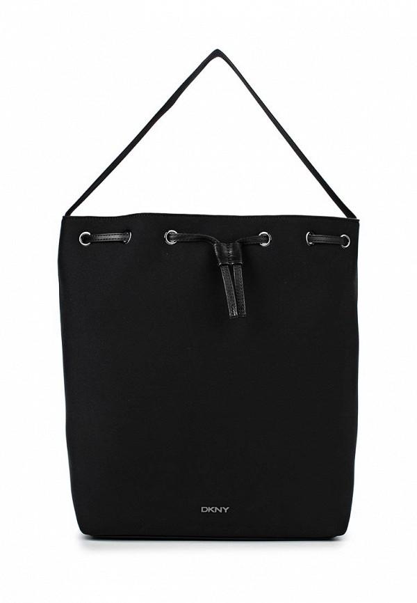 Городской рюкзак DKNY Active 434510605