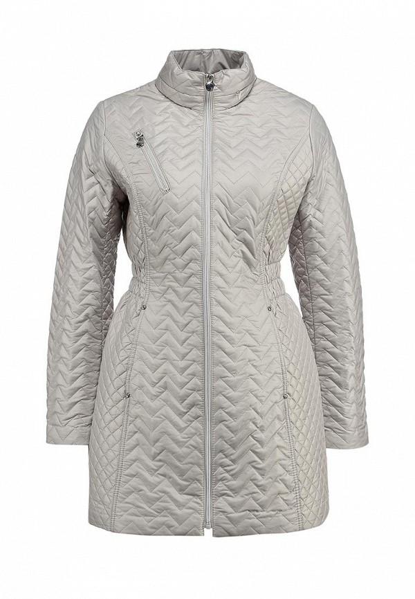 Куртка утепленная DLNY