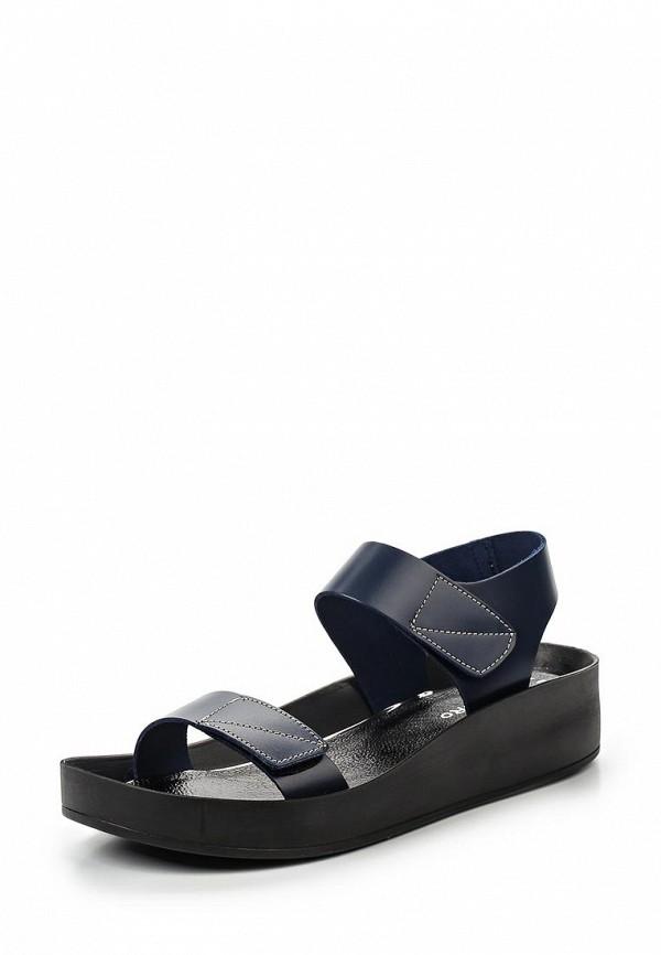 Женские сандалии D.Moro V-06