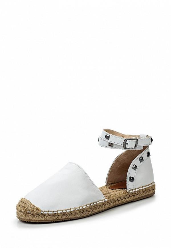 Женские сандалии D.Moro 27