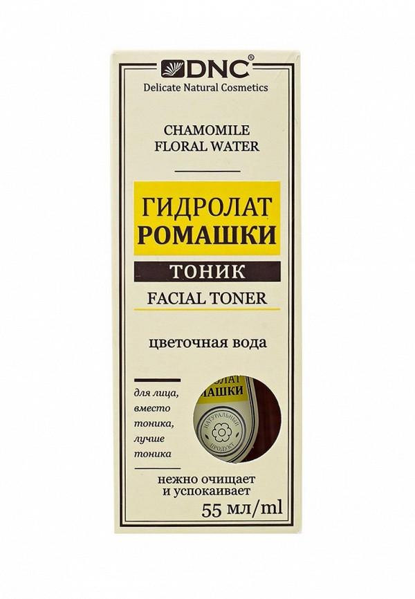 Тоник для лица DNC DNC DN001LWTAV61 маска dnc травяная для глаз завтрак для лица противоотечный 20г